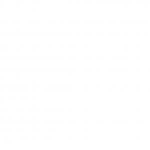 pivot-01
