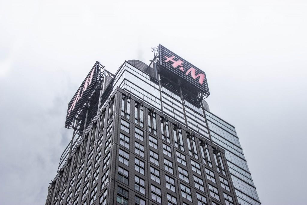 Hm_building